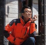 Quang Bui Duc (Bernmass)