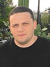 Fuad Gasimov (Gasimovfuad)