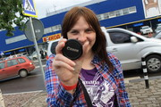 Ekaterina Panchenko (Ket99010)