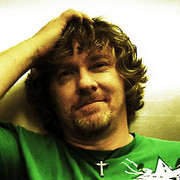 Bryan Pollard (Bryanpollard)