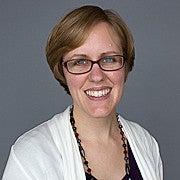 Cynthia Scott (Cindylu322)