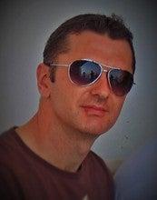 Sararu Adrian (Illuxx)