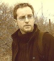 David Bohaty (Drich3)