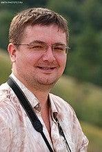 Oleg Ploshchinsky (Olegp33)