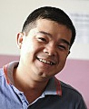 Tien Dung Le (Komngui)