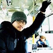 Stephen Koi Hung Chen (Stiffen)