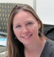 Kathleen Howell (Khphoto)