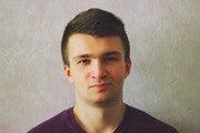 Evgeny Didenko (Redlayn)