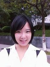 Shuang Xin (624181222)