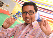 Amit Chauhan (Mitchauhanchauhan93)