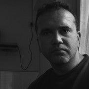 Ryan Reid Kharkongor (Rollingstoned6044)