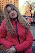 Kateryna Yatsenko (Yatsenkokateryna)