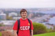 Evgeny Pimenov (X4wiza)