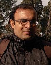 Anshuman Datta (Anshumandatta)