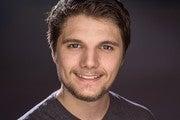 Derek Brumby (Momentousphotovideo)