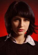 Diana Cibotari (Dyartphoto)