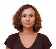 Nadzeya Harokh (Nadziejasolnce)