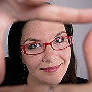 Karolina Kiewel (Kiewelstudio)