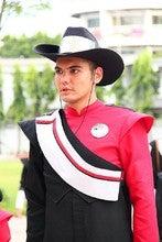 Adam Rao (Adam6116)
