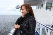 Silvia  Puchovska (Silvia199)