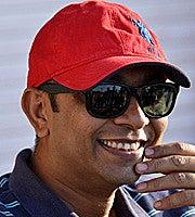 Utpal Patel (Utpal23)