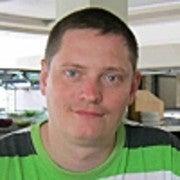 Stanislav Filippov (Brend1999brend1999)