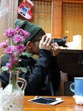 Cheng Yin Yin (Dearcrab)