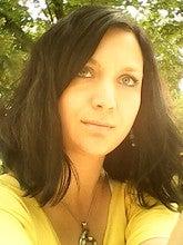 Elina Gyudorova (Koralin)