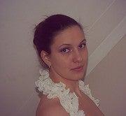 Ekaterina Gran (Grankate)