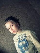 Anna Amelianova (Shevelenie)