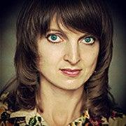 Anna Anisimova (Snowbeach)