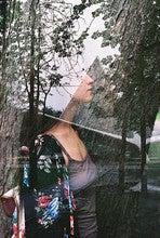 Anastasiya Yegonyan (Egonyan)