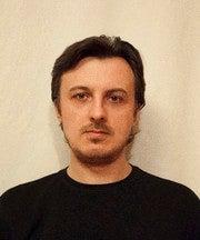 Sergey Drobot (Aleksf79)