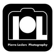 Pierre Leclerc (Peteleclerc)