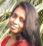 Alo Roy (Anubharoy)