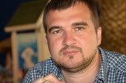 Valery Orehov (Orehowv)
