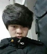 Chen Liang (476733922)