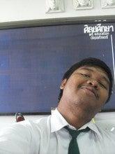 Rittikorn Poonwong (Rittikon)