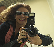 Rita Vorobeva (Rrrr69)