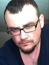 Dmitry Koskin (Dimm)