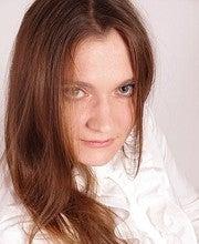 Olga Noskova (Noscovaolga)