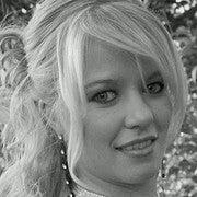Samantha Maritz (Bleksam)