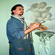 Dmitry Mihaylovich (Bondarukdm)