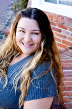 Monica Stouder (Mstouder)