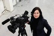 Natalya Rozhkova (Maestrovideo)