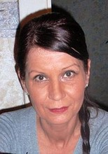 Natalija Neroznikova (Nataneroznik)