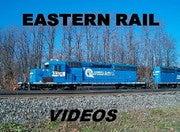 Bill Kuzma (Easternrailvideos)