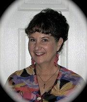 Kim Lytton (Kimberlylytton)