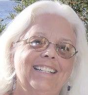 Linda Morland (Rnonstx)