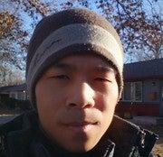 Tzungsheng Yang (Royex1984)